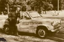 Anne Ziegler & Webster Booth (1956)