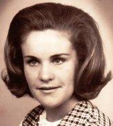 Ruth Ormond.