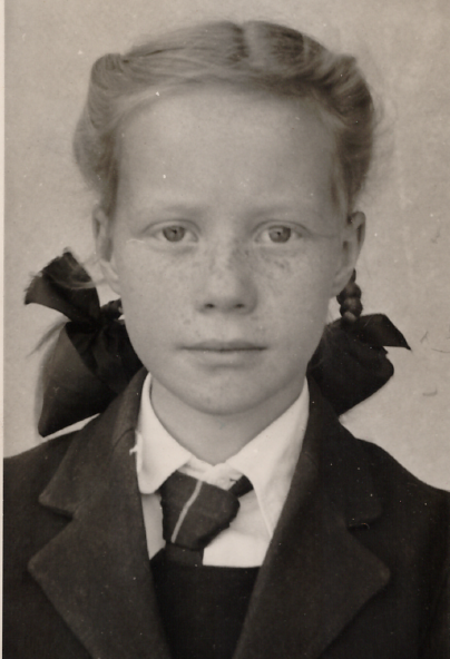 Hendrik Van der Bijl Margaret Nel