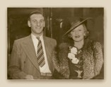 Webster and Anne (1938)