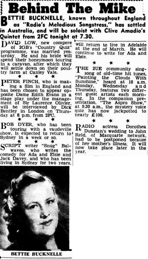 20-february-1949-bettie-bucknelle