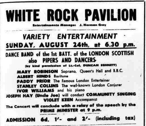 23 August 1941 Hastings1jpg