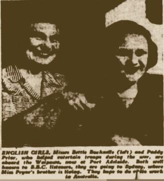 27 May 1948 Barrier Miner Broken Hilla