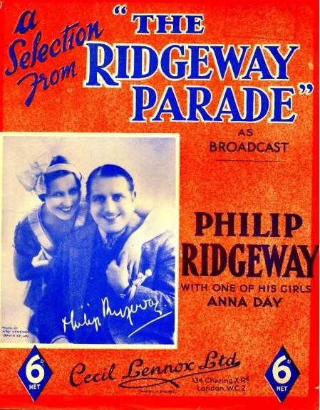 Ridgeway Parade2