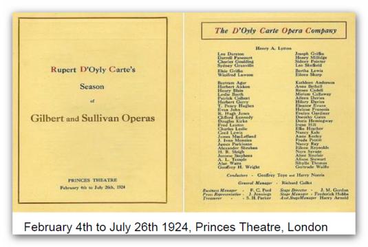 1924-doyly-carte-london-season