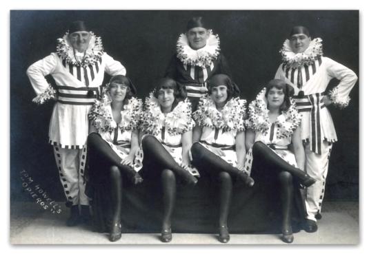 1924-opieros-1924
