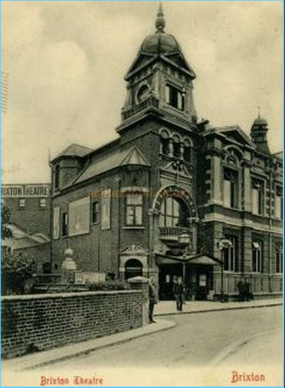 brixton-theatre-2