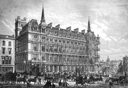cannon-st-hotel-illustrated-london-news
