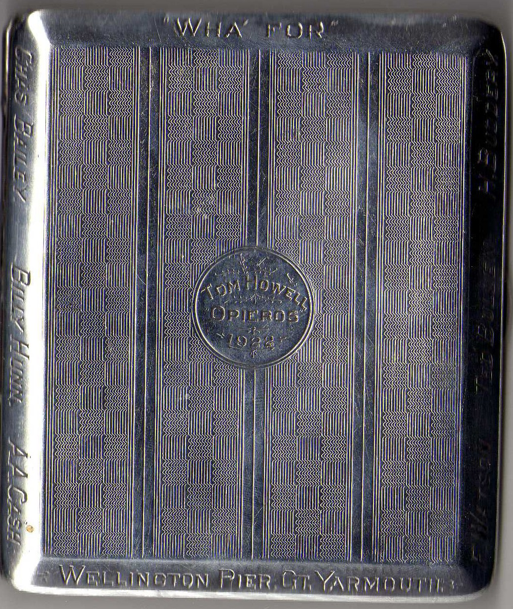 cigarette-case-from-cast-to-tom-img211