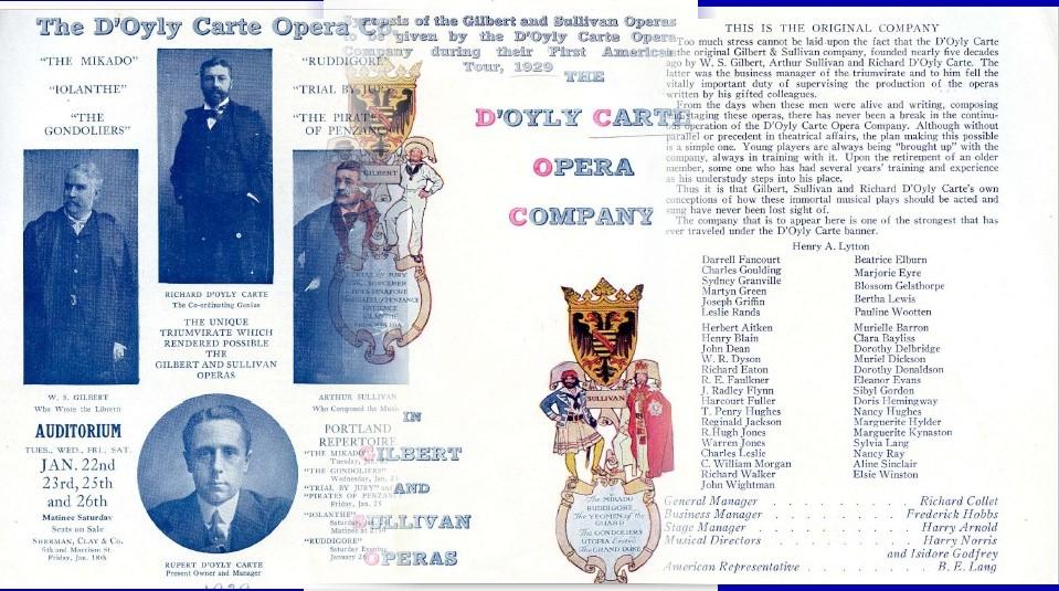doyly-carte-states