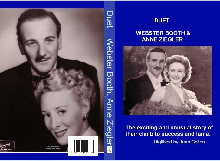 duet-cover2