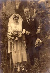 henry-and-clarice-wedding-img177