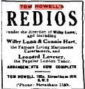 redios-tom-howell